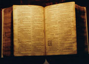 ancient-bible.jpg