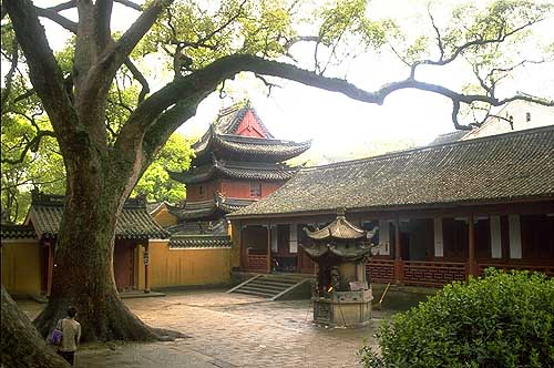 china-temple-pu_tuo_01_h.jpg
